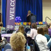 Central Arizona Annual Education Conference