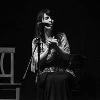 Amsterdam  Cante Flamenco Workshop
