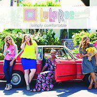 Lauren &amp Kimberlys Shop Pop-Up 52717