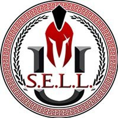SELL U