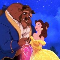 Movie Night &amp Disney Sing-Along