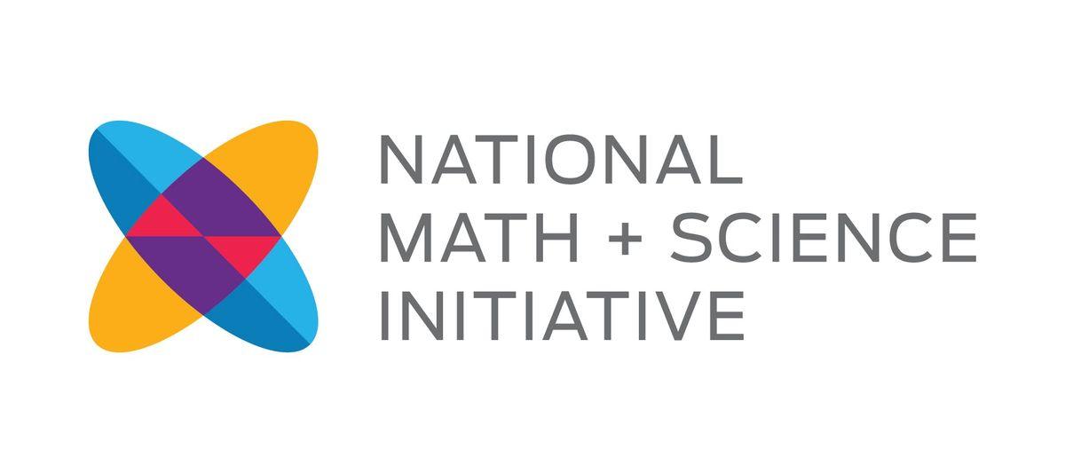SSS 2018-2019 NYC AP for ALL SSS 1 - Math  Social Studies - Brooklyn