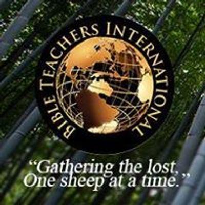 Bible Teachers International Jamaica