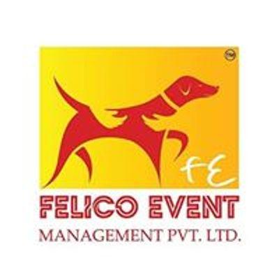 Felico Event