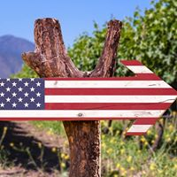 WINE EVENT - Independence Day Wines