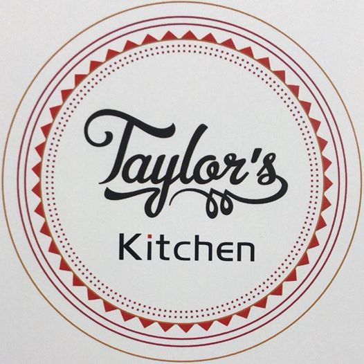 taylors kitchen grand opening party - Taylors Kitchen