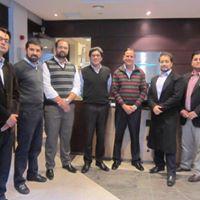 PMP Training July Islamabad