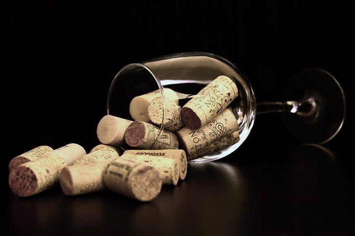 Degustazione vini piemontesi Tenuta Montemagno