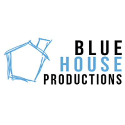 Blue House Productions