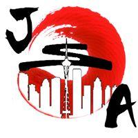 Seattle University Japanese Student Association