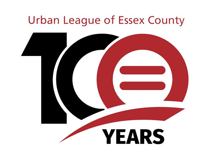 Urban league of essex county galleries 52