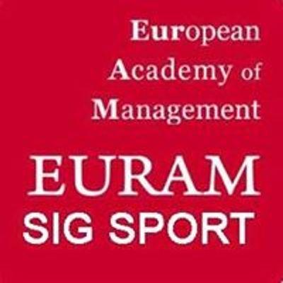 EURAM Sport SIG