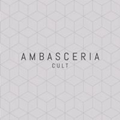 Ambasceria Cult