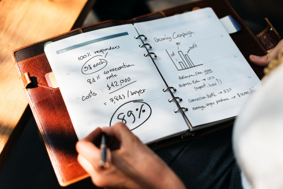 Workshop 34 Investieren mit Aktien und Anleihen (Einfhrung)