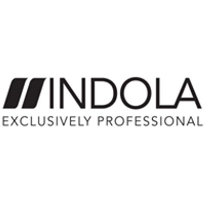 Indola Magyarország
