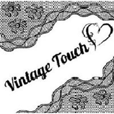 Vintage Touch
