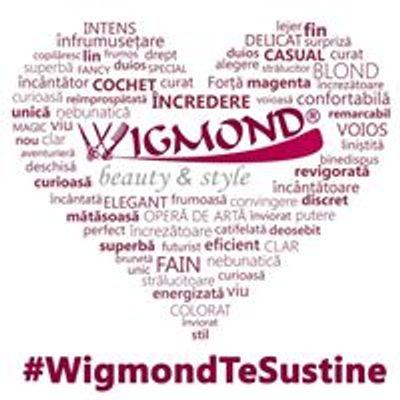Wigmond