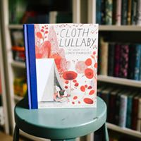 Childrens Literary Hour - The Cloth Lullaby