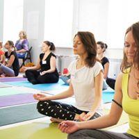 Mind and Meditation Workshop