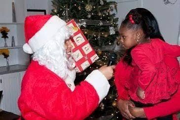 Christmas Gifts for Young Mom College Students at Chicago, Chicago