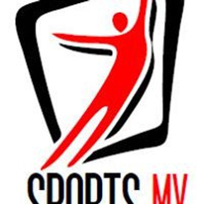 Sports.my - Malaysia's Sports Portal & Forum