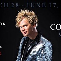 Brian Culbertson - &quotColors of Love&quot Tour