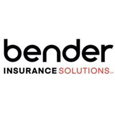 Warren G. Bender Co.