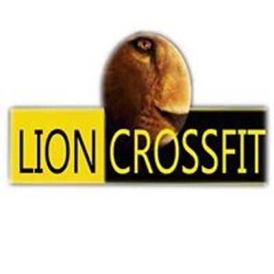 Lion Crossfit