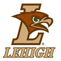 Lehigh-Bucknell Basketball Telecast Hoboken