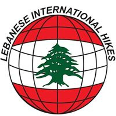 Lebanese International Hikes
