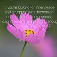 Mindfulness &amp Meditation  8 week course for Health &amp Wellbeing