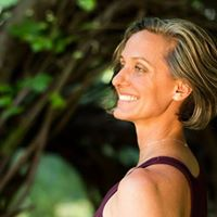 Event for Healing is Bliss with Denise Deniger