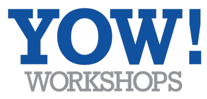YOW Depthfirst Workshop - Singapore - Dave Farley Continuous Delivery Fundamentals - Sept 10