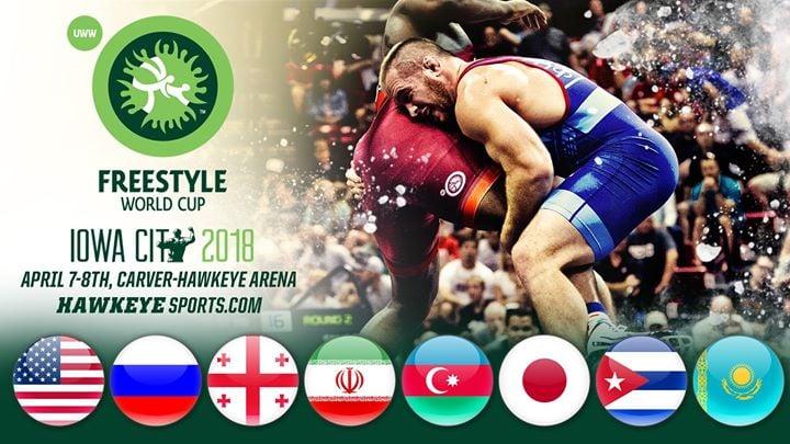Картинки по запросу World wrestling Cup 2018