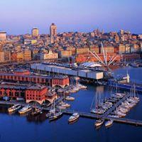 Olasz&ampFrancia pros 39.99975 eur (aug. 25-szep 1)