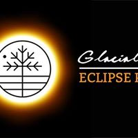 Total Solar Eclipse - SOLD OUT