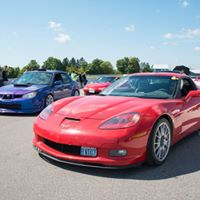 July 2nd Mosport DDT track event Sunday 1030am - 5pm 10 Event-