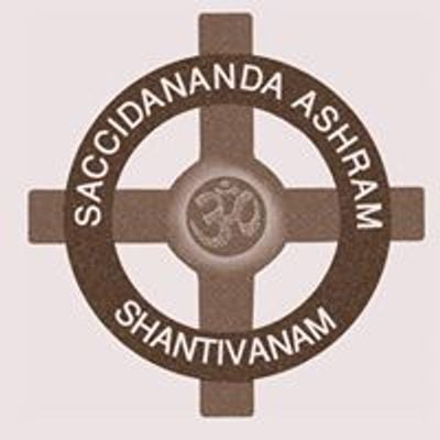 Saccidananda Ashram