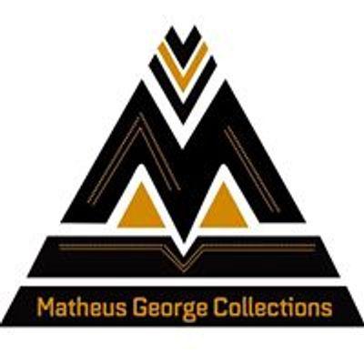 Matheus George Collection