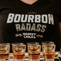 Bourbon Badass  Stave &amp Thief Certified Bourbon Steward Training