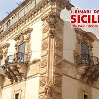 Il Treno del Barocco da Siracusa a Scicli e Ragusa