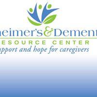 Savvy Caregiver Revisited