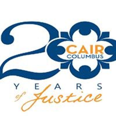 CAIR-Columbus
