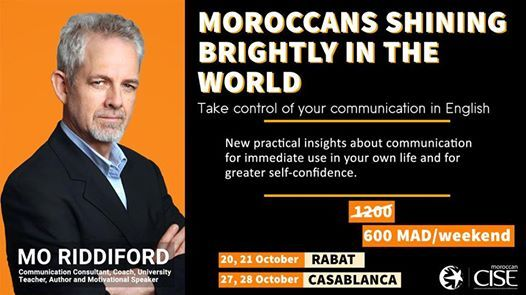 Moroccans shining brightly in the world