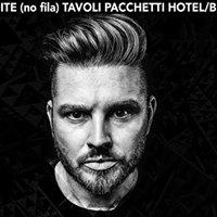 Cocorico 04 03 2017 w Luca Agnelli Da vid Prezzi Ticket hotel