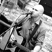 Damir Jazvin Live Acoustic Americana Beej