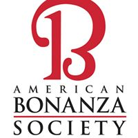 American Bonanza Society