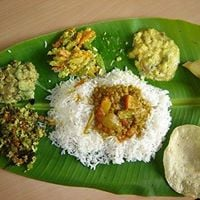 Vegan Ayurvedic Cooking and Healthy Lifestyle Course