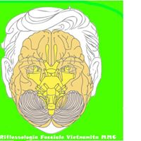 Corso di riflessologia facciale con Cristina Mozzi
