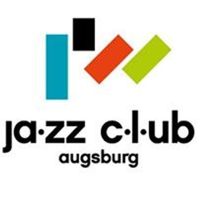 Jazzclub Augsburg